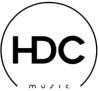 Logo Negro HDC